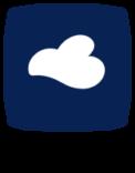 LEONARDO SHOP